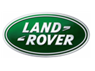 Model Numbers for LAND ROVER