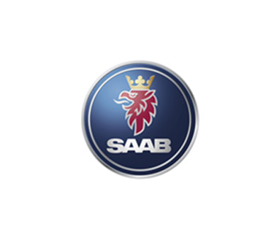 Model Numbers for SAAB